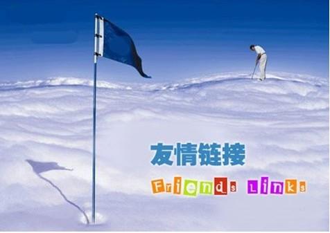 郑州seo笔记友情链接
