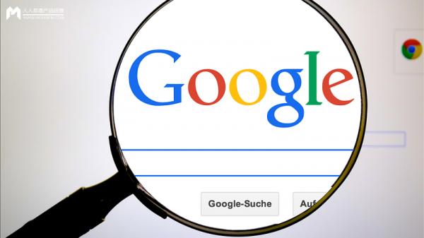 谷歌升级搜索策略,依赖SEO的聚合类网站得变招了