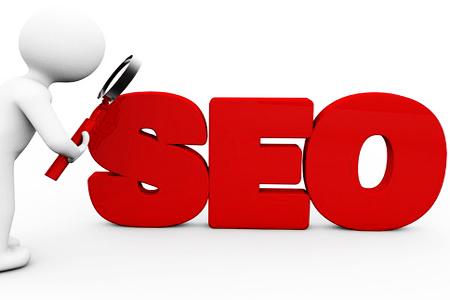 SEO解答:你的网址排名怎么总是错误的?