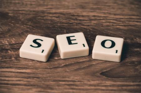 如何向上级传达搜索引擎优化的重要性