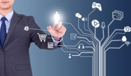 SEO技术前景和SEO就业发展前景如何