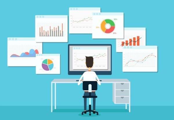 网站排名优化需要多久,优化周期多久能见效?
